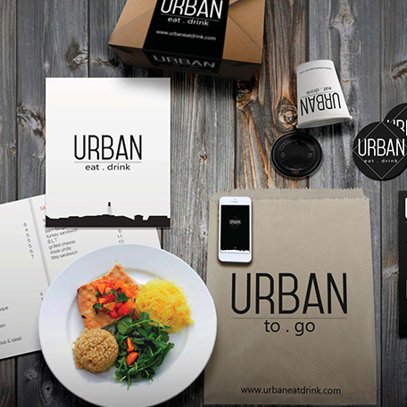 Urban-Branding-feature