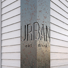 Urban-Corner_Signage_WEB-feature